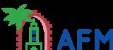 AFM Mohammedia Logo
